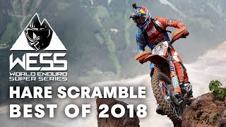 Download The full highlights of Erzbergrodeo Red Bull Hare Scramble 2018. | ENDURO 2018 Video