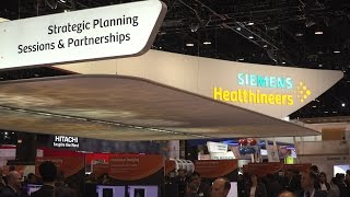 Download RSNA 2016 - Asset Planning Sessions Video