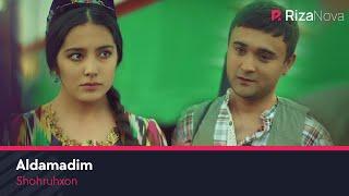 Download Shohruhxon - Aldamadim | Шохруххон - Алдамадим Video