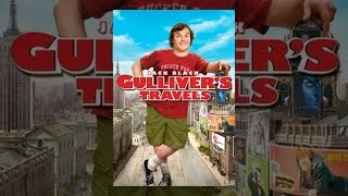Download Gulliver's Travels Video