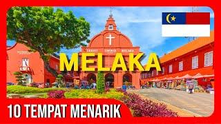 Download 10 Tempat Menarik Di Melaka Video