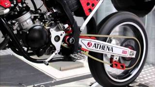 Download Two Stroke Direct Injection Video