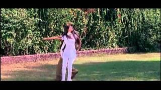 Download Bhojpuri Filmi Antakshri [Full Song] Daroga Babu I Love You Video