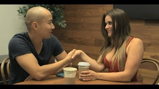Download NERD BOY's FANTASY VS REALITY in Dating featuring Engineered Truth | Bad Girl's Ball Video