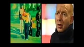 Download Tony Wilson/Alan McGee Factory/Creation documentary part 3/3 Video