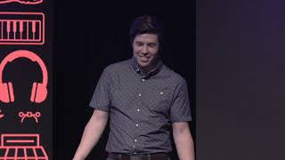Download Remotely Productive: You can work from home   Jay Hayes   TEDxWilsonPark Video