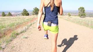 Download How to Use Your Glutes while Running Video