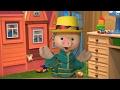 Download СПОКОЙНОЙ НОЧИ, МАЛЫШИ! - 🎩 Почему шляпы носят? 👒Интересные мультфильмы для детей Video