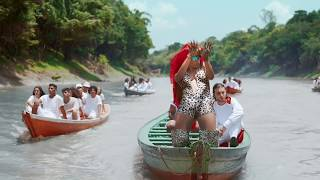 Download Alesso & Anitta - Is That For Me Video