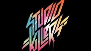Download Flawless - Studio Killers Video