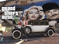 Download GTA 5 Online Valentine's Day Massacre DLC, Squeaker Mob Boss and My New Girl Video
