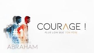 Download Courage, comment transcender mes peurs par la Foi ? (1/3) : Plus loin que ton père | Ivan Carluer Video