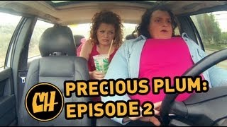 Download Precious Plum: Hitchhiking (Ep. 2) Video