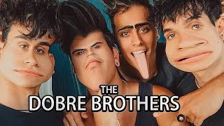 Download The Dobre Brothers Video