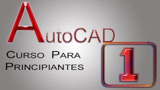 Download ᴴᴰ COMO UTILIZAR AUTOCAD PARA PRINCIPIANTES DESDE CERO Video