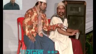 Download Chittagong package Dance With Ctg song Video