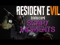 Download Resient Evil 7 Funny and Scary Moments Episode 2 Batting Practice Video