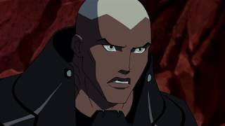 Download The Best of Aqualad's Deception (Young Justice) Video