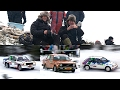 Download Glimt Sport - Rally Sweden Historic Video