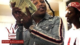 Download FBG Duck ″Mama's House″ (WSHH Exclusive - Official Music Video) Video