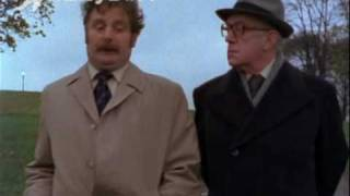 Download Tinker, Tailor, Soldier, Spy (1979) Trailer Video