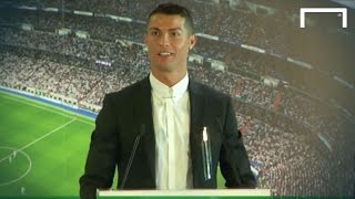 Download Is Ronaldo still the highest paid athlete in the world? Video