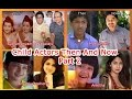Download Tollywood Child Actors Then & Now Part 2 Video