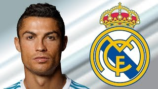 Download THANK YOU, CRISTIANO RONALDO | Real Madrid Official Video Video