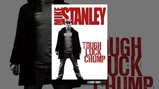 Download Mike Stanley: Tough Luck Chump Video