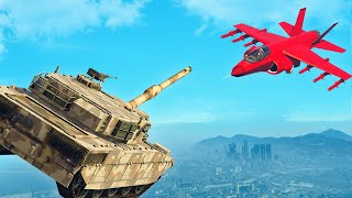 Download GTA 5 FAILS & WINS #45 (Grand Theft Auto V Funny Moments Compilation) Video