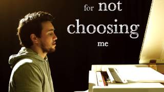 Download Who Am I to Stand in Your Way (W/ Lyrics) @chestersee Video