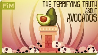 Download The Terrifying Truth About Avocados Video