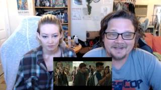 Download Spiderman : Homecoming - Final Trailer - REACTION! Video