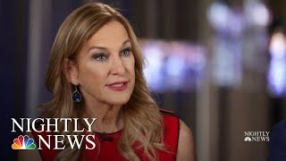 Download Suspended Grammy CEO Says The Awards Ceremony Is 'Rigged' | NBC Nightly News Video