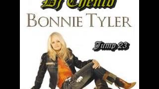 Download Dj Chento Cantaditas Vol 22 Bonnie tyler Jump Video