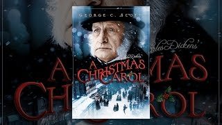 Download A Christmas Carol Video