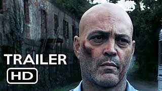 Download Brawl In Cell Block 99 Official Trailer #1 (2017) Vince Vaughn, Jennifer Carpenter Thriller Movie HD Video