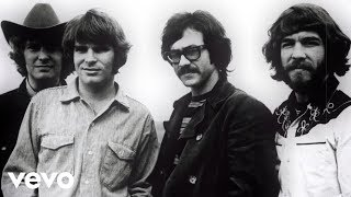 Download Creedence Clearwater Revival - Proud Mary Video