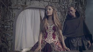 Download Chris Brown & Ariana Grande - Don't Be Gone Too Long Video