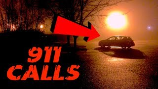 Download 3 EXTREMELY DISTURBING CALLS MADE TO 911 EMERGENCY Video