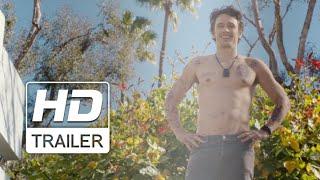 Download Tinha Que Ser Ele? | Trailer Oficial | Legendado HD Video
