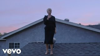 Download Laura Marling - Gurdjieff's Daughter Video