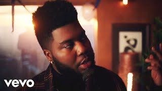 Download Khalid, Kane Brown - Saturday Nights REMIX Video