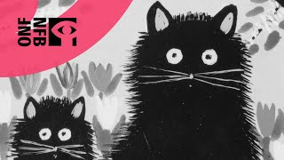 Download Maud Lewis: A World Without Shadows Video