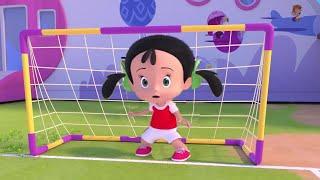 Download ᴴᴰ CLEO & CUQUIN en Español ★★ Familia Telerin ★ Dibujos Animados para Niños ★★ Parte 29 ★✓ Video