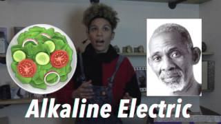 Download Dr Sebi Alkaline Electric Food List Haul Video