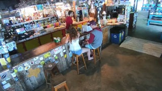 Download Foxy's Tamarind Bar - Live Webcam Video