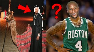 Download Top 10 Things You Didn't Know About Floyd Mayweather Jr! (Boxing) - PART 2 Video