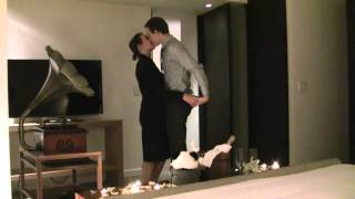 Download Best Proposal Ever - Couldn't have been more surprised! Video