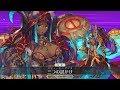 Download 【FGO】真名解放 ミドラーシュのキャスター 宝具+EXアタック附中文字幕【Fate/Grand Order】Caster of Midrash Noble Phantasm+EXattack Video